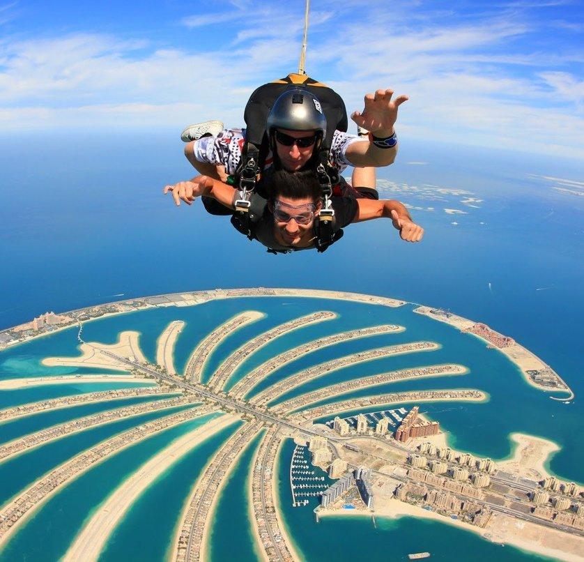 rsz_skydive_dubai